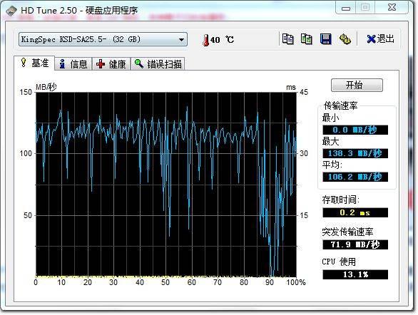 金胜固态硬盘光驱位装机分享-动感天地's-Blog
