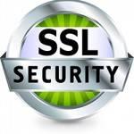 博客后台启用SSL加密&回顾这一年多干了什么-动感天地's-Blog